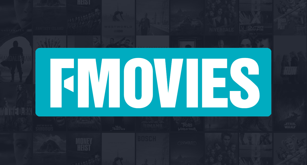 There are lots of ways to watch movies online these days. Here are the best methods to watch unlimited movies for free.