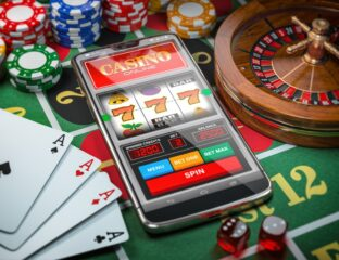 iGaming is getting more and more popular. Here's a breakdown of some of the most popular trends in the iGaming industry.