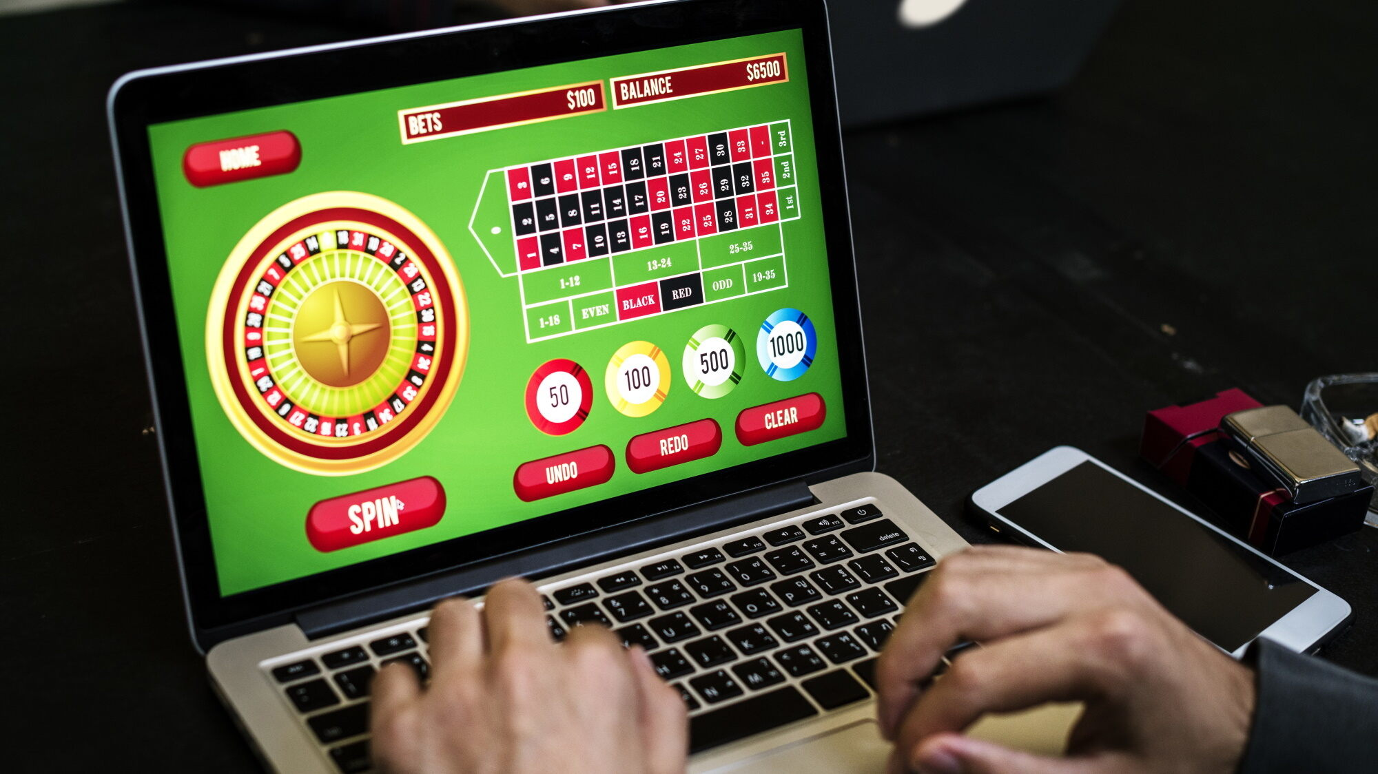 Online Casino Payment Options 2021 | Best Methods to Use – Film Daily
