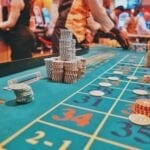 Online gambling has grown in popularity due to the pandemic. Take a look at how many behaviors in the online gambling industry have had to change.