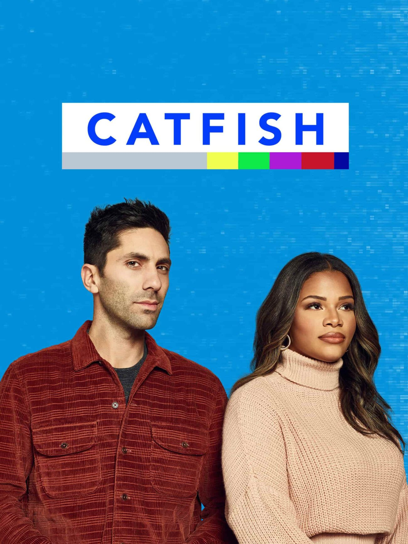 Remember all the wild times on the 'Catfish' TV show? If you need a refresher, laugh along with us here as we take you back to all the funniest moments.