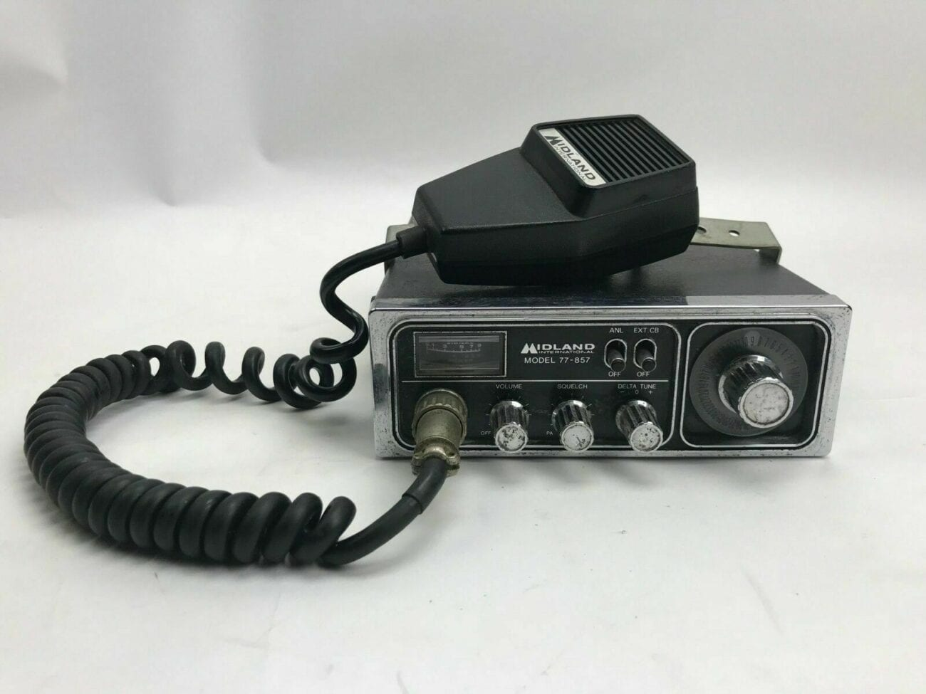 CB radio is an influential device for communication. Check out how CB radio remains relevant, even with new advancements in communication.