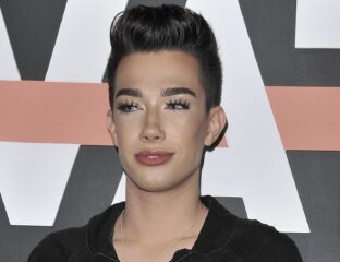 Grooming allegations and James Charles seem to go together like peanut butter and jelly these days. Grab your ID and check the latest scandal on Twitter!