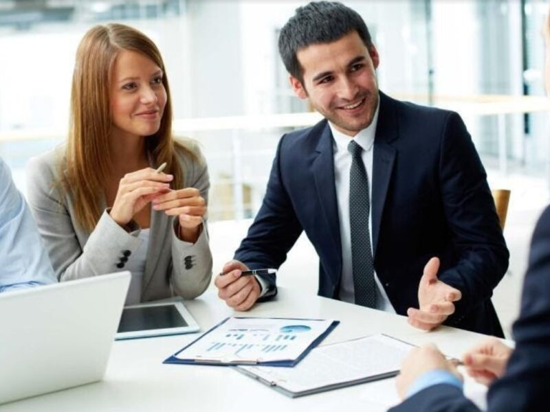 Company formation can be a useful system. Here are the rules for company formation and the various ways you can benefit.