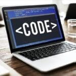 Automated testing tools are important. Here are some tips on how to find the best codeless testing tools on the market.