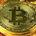 Bitcoin can make you money. Here are some guaranteed methods to make money online with Bitcoin.