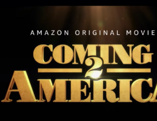 'Coming 2 America' is debuting on Amazon Prime on March 5th. Check out how you can watch this new sequel in a cheap and easy way.
