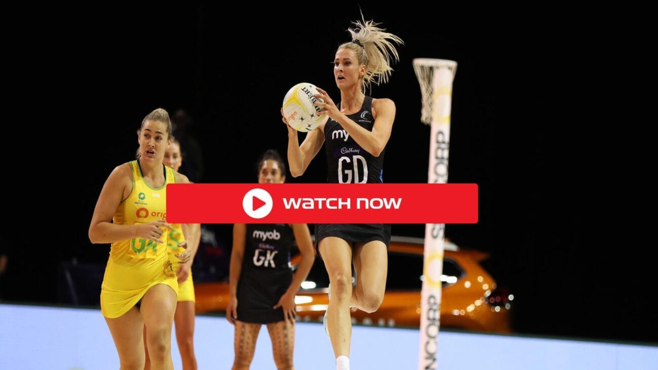 New Zealand beat Australia in game three of the Constellation Cup. Find out how you can live stream the sports event.