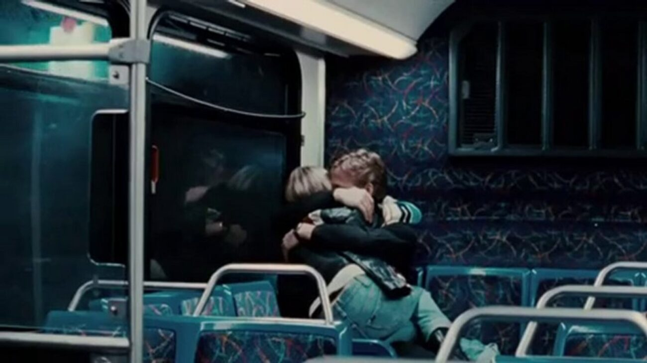 Are you in the mood to just let it all out? Check out our list of movies that are sure to make you cry and have you reaching for your tissues by the end.