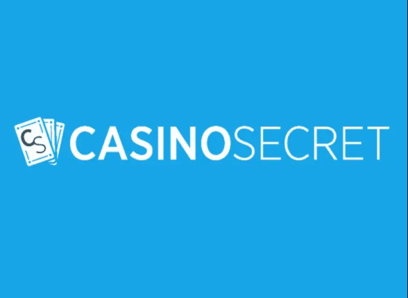 Casino Secret is one of the premiere online casinos in the world. Find out why you should check out the online casino ASAP.