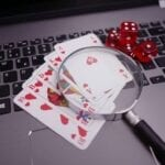 Finding the right online casino be tough. We've assembled a guide on how to determine which online casino is best for you.