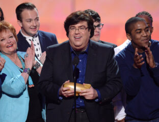 Dan Schneider, the once famed producer of many beloved Nickelodeon shows just can't stay out of the headlines. Will his reputation remain all that?