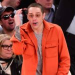 Pete Davidson's stalker claimed to be his girlfriend and secret wife. Read on to learn how she was able to do that.
