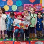 Are you in Brooklyn and looking for the perfect daycare for your child? Find one that nurtures their development right here.