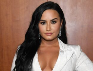 Loyal fans are ecstatic now that Demi Lovato has announced she is finally back and better than ever, so what does her net worth look like? Find out here.