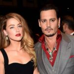 How hard did Amber Heard hit Johnny Depp? Because she just killed his Hollywood career. Here's everything the 'Aquaman' actress did to Johnny Depp.
