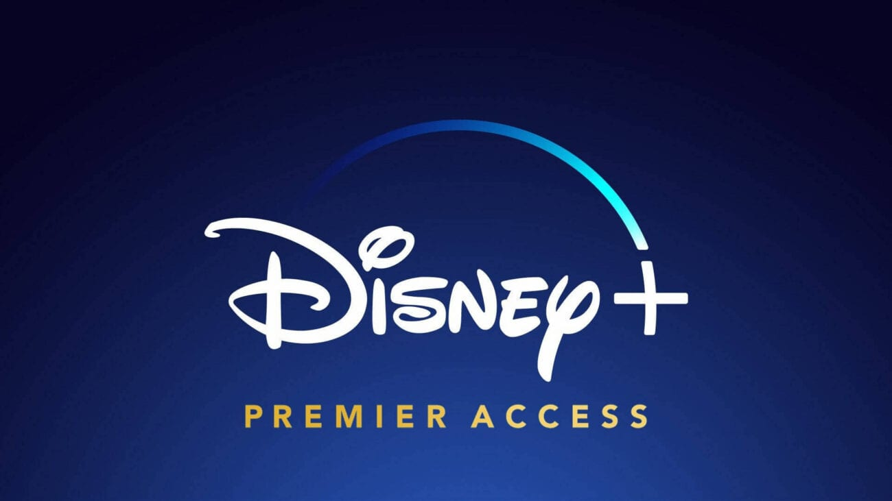 If you're already a monthly subscriber to Disney Plus, is the Disney Plus Premier Access worth the extra price? Check out the future lineup.