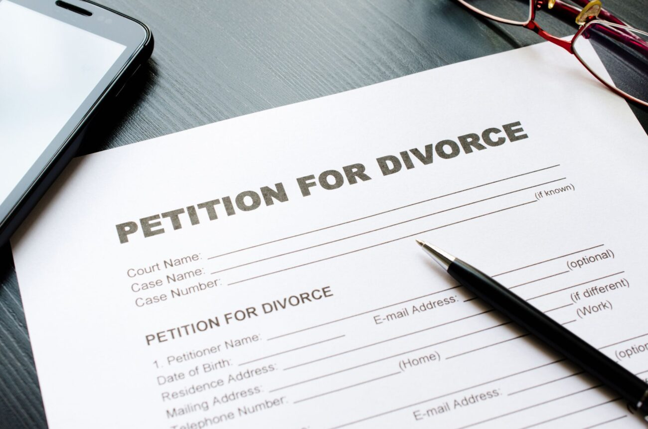 Looking to file for divorce in the UAE for marriage abroad? Check out some information on divorce in the UAE and how to find an attorney.