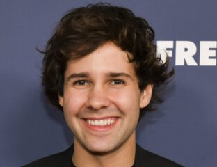 David Dobrik has uploaded a second apology video regarding several allegations made against him and the Vlog Squad. Who is David Dobrik? Let's delve in.