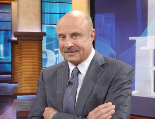 How did Dr. Phil make his whopping net worth? Look inside the popular talk show host's controversial career right here.