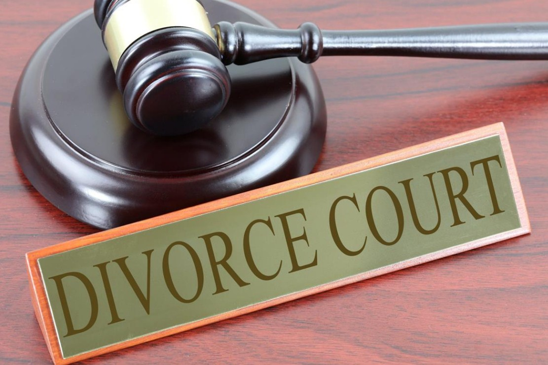 Divorce can be a tough thing to go through. Here are some tips on how to get a divorce online in the state of Tennessee.