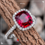 Looking for a great engagement ring in 2021? Take a look at the top 5 unique engagement rings to buy for that special someone.