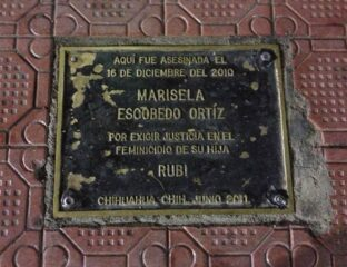 Marisela Escobedo died in 2010 while trying to get justice for her daughter. Learn everything you need to know about the activist.