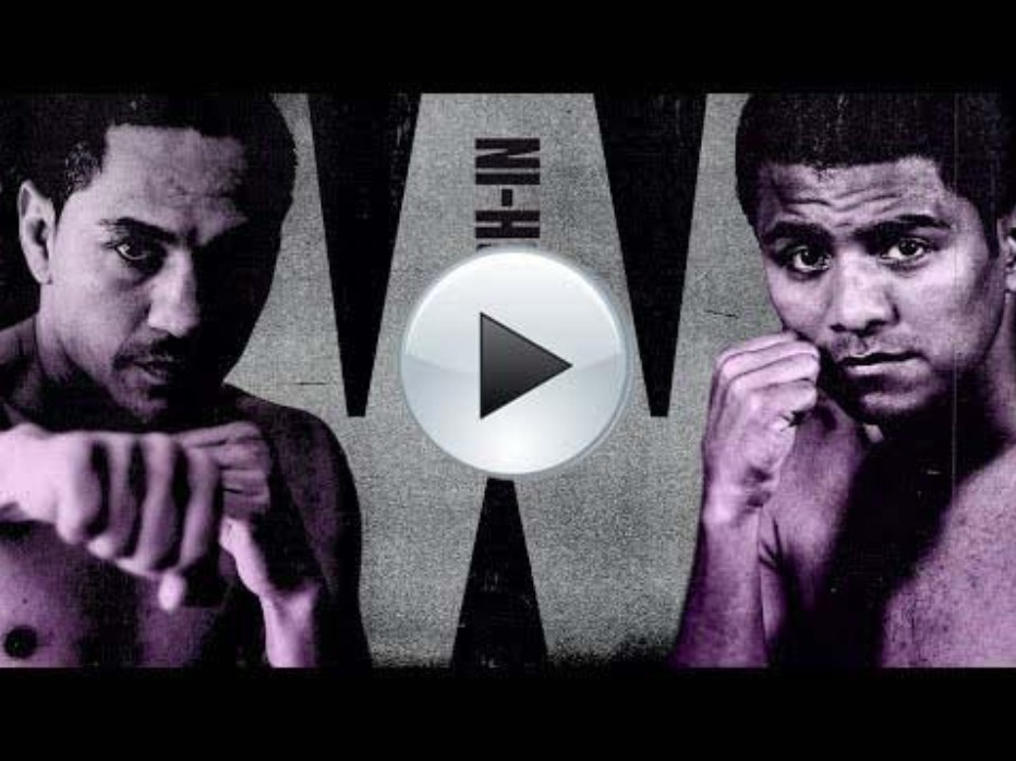 Estrada is gearing up to face Chocolatito a second time. Find out how to live stream the fight 2 online for free.