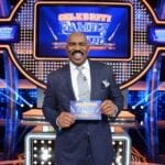 Do you have what it takes to be on Family Feud? Our favorite actresses and actors sure do! Here's the best episodes of Celebrity Family Feud.