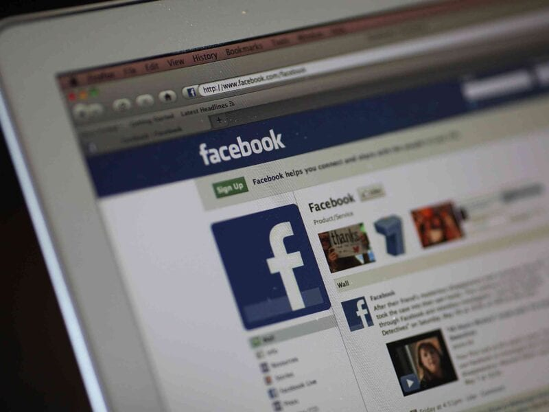 Facebook can be a tool for success. Here are some Facebook pages that will help you become more successful.