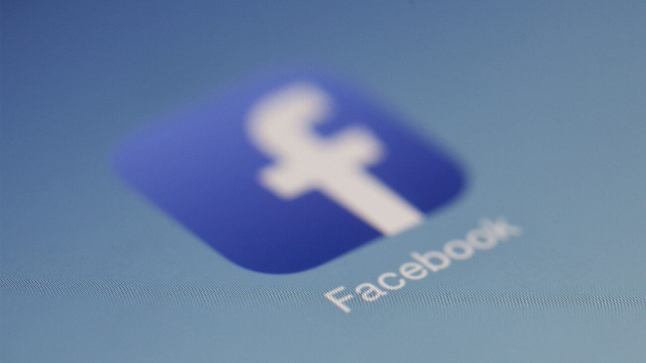 A Facebook page can help your business. Here are some tips on how to promote your business page on the platform.