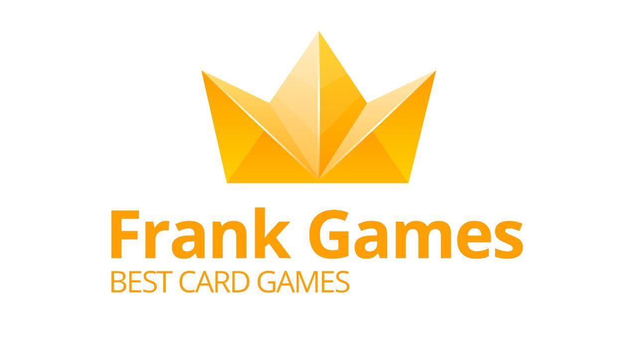 Frank Casino is a hugely popular mobile app. Find out what makes the app so beloved and why you should try it out.