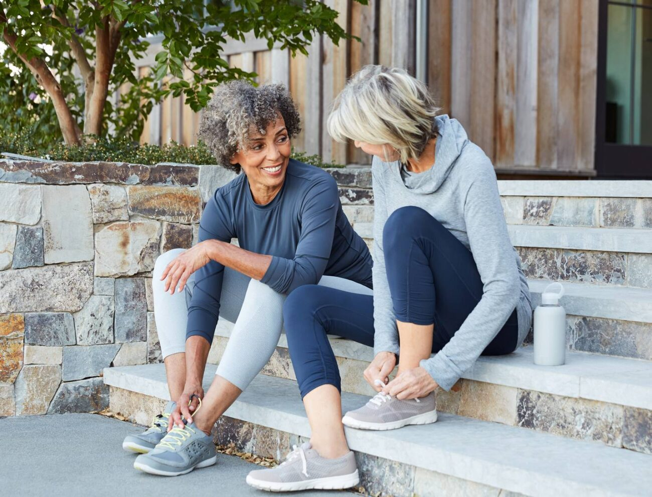 Meeting new people can be tougher after you turn 50. Here are some tips on how to meet new people as you get older.