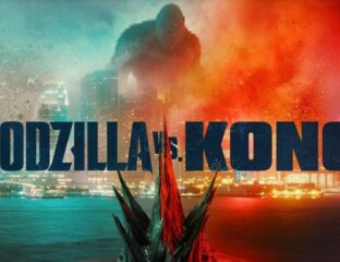 Here's a guide to everything you need to know about Godzilla vs. Kong 2021 including how to watch Mechagodzilla full movie online for free.