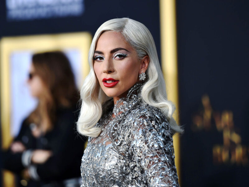 "It's Lady Gaga's birthday! The ""Monster"" singer has become an icon and more for musicians worldwide! Let's celebrate Gaga by checking out her best songs."