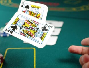 Online gambling is a growing phenomenon. Here's what you need to know about video poker and its benefits.