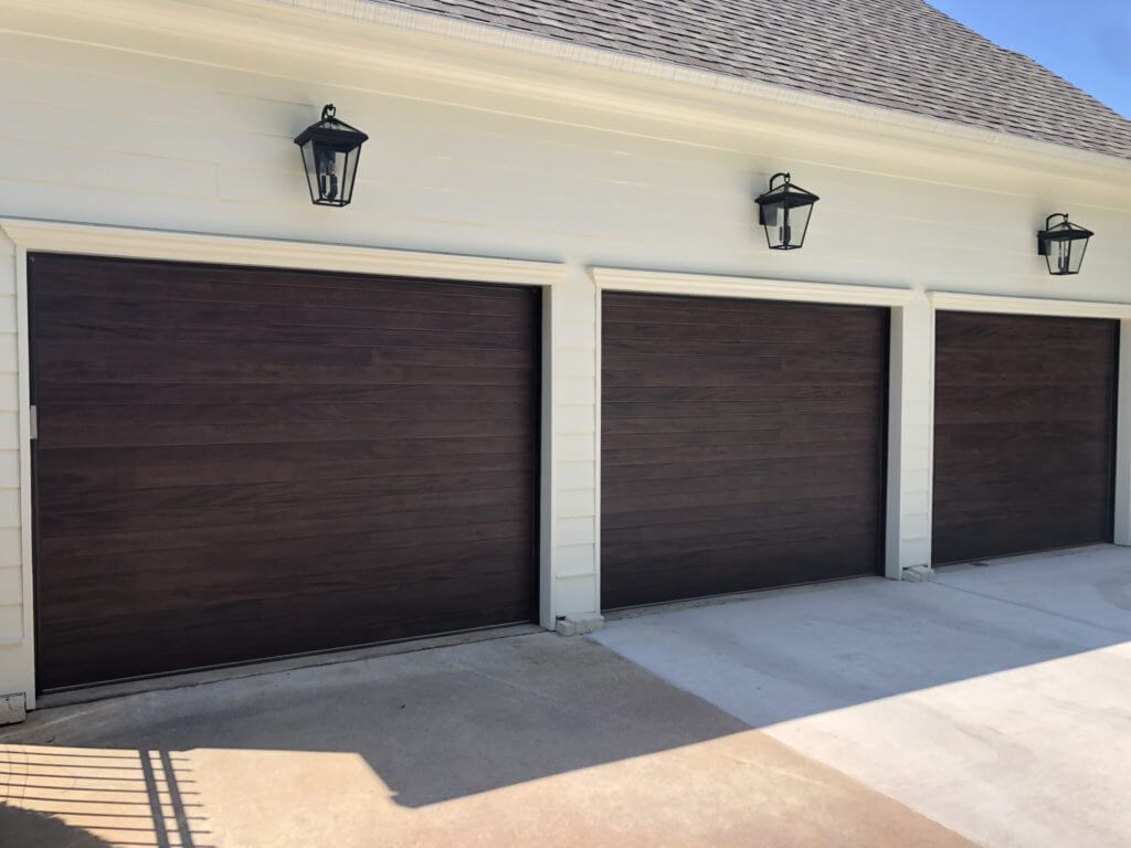 Garage doors are an important part of the home. Find out how to find the best garage door installation company here.