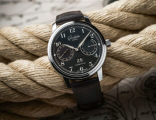 Are you looking to buy a brand new. stylish watch? Take a look at some of the best Glashutte original watches you can buy in 2021.