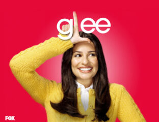 We can all just agree that 'Glee' was a show that had a lot of potential. How did it go so wrong? Join us as we drag Rachel Berry!
