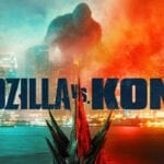 Do you want to watch 'Godzilla vs Kong' right now for free? Try these helpful tips to stream one of the biggest blockbusters of the year.