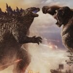 'Godzilla vs Kong' is upon us. Find out how to watch the blockbuster movie online and how to download it.