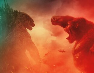 Has 'Godzilla vs. Kong' been leaked, and if so, is there a place you can watch for free? Check out our scoop on leaks and where you can find this new flick.