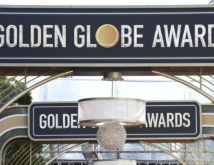 To no real fault of their own, the 2021 Golden Globes Awards were a bust. Luckily, these memes are hilarious. Let's all have a laugh.