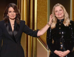 The Golden Globe Awards were filled with gaffes, awkward moments, and zoom fails. Read our breakdown of why the mostly-virtual event failed.