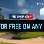 Do you have your golf club's ready? Thanks to Reddit, we've got the best sites for you to enjoy The Players Championship 2021. Check these sites out!