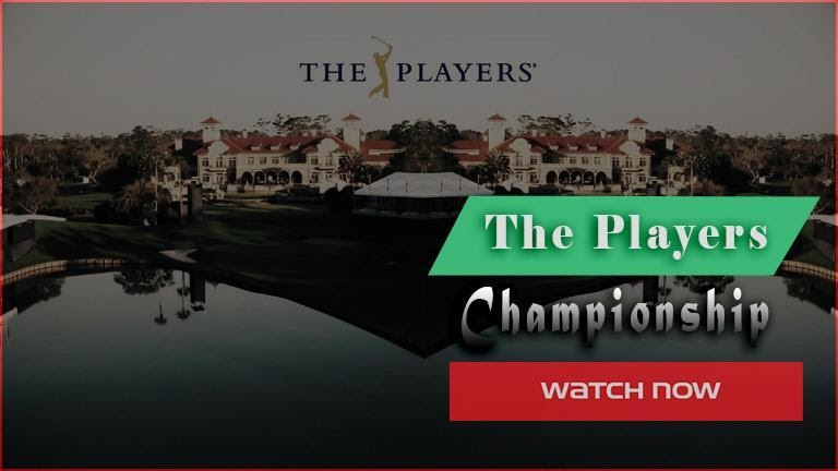 The 2021 Players Championship is taking place this weekend. Take a look at many of the best ways to stream this annual golfing event.