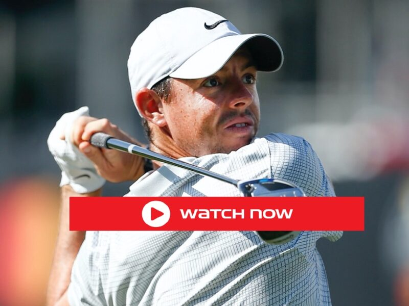 A PGA Tour field of 123 golfers is at Arnold Palmer Invitational 2021. Here's how you can live stream the golf event of the season.