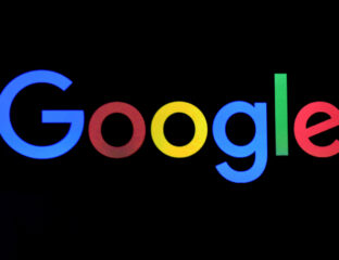 Google employees who complain about racial and sexual harassment are told to take mental health leave. Is it crazy to want fair treatment?