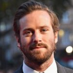 'The Billion Dollar Spy' drops Armie Hammer following the sexual assault allegations against him. Will his other movies follow suit?