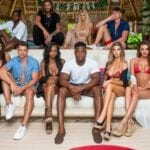 Looking for a 'Love Island' TV show? Netflix has just announced another season of 'Too Hot to Handle'! Check out all the new rules for season 2.
